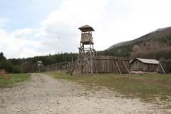 Gulag Camp