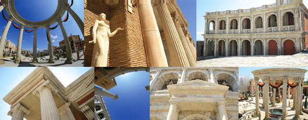 pic_news_the-biggest-roman-set-1