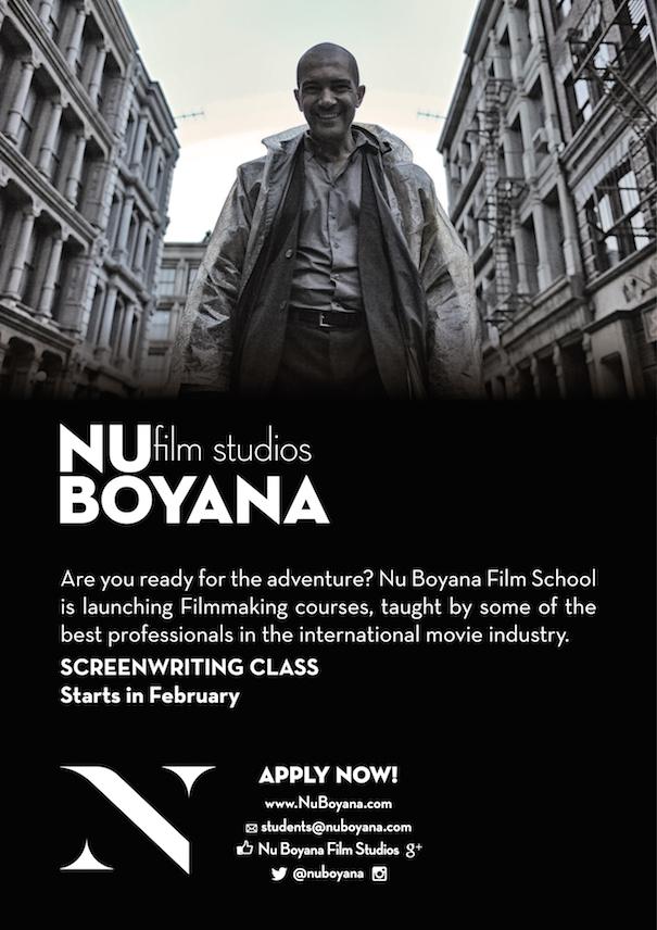 Film school_adv